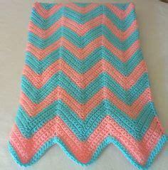 black and white baby blanket knitting pattern knitted baby blanket modern striped black white soft