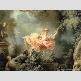 Rococo Art Watteau | 1024 x 768 jpeg 299kB