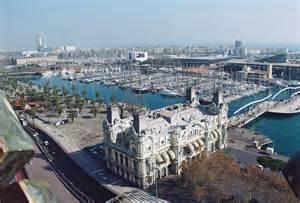 file barcelona port jpg wikimedia commons