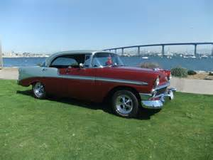 s 56 chevy bel air chevy belair