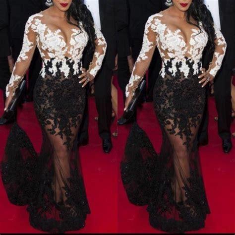 hollywood celebrity dresses online plus size celebrity red carpet dresses boutique prom dresses