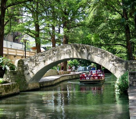 World 25 Tx by Best 25 Riverwalk San Antonio Tx Ideas On