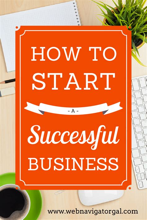 starting a business the 15 for a successful business books how to start a successful business web navigator gal
