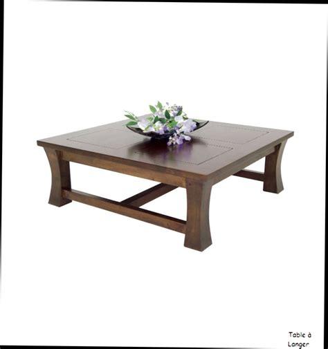indogate salon moderne bois
