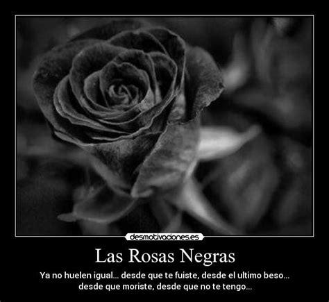Imagenes De Rosas Negras Con Frases De Amor | fotos de rosas negras con frases imagui