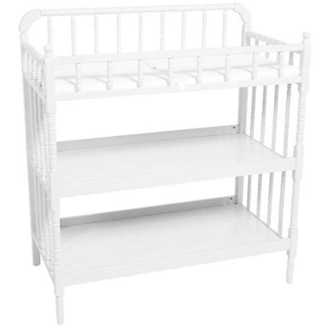 Delta Jenny Lind Changing Table White Walmart Com Delta White Changing Table