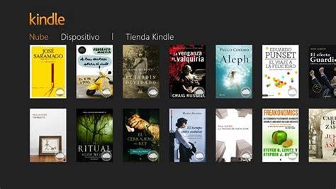 leer libros de informatica en linea 5 aplicaciones para leer un libro en tu gadget favorito