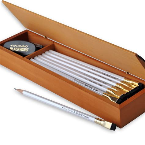Gift Pack Pencil palomino blackwing special edition gift set