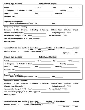 Quick Care Patient Release Forms Fill Online Printable Fillable Blank Pdffiller Nursing Telephone Triage Template
