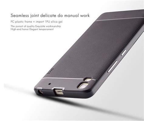 Ultra Thin Lenovo A7000 i paky 174 lenovo a7000 k3 note mat series ultra thin