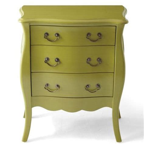 36 Inch High Nightstand 36 Inch High Nightstand 28 Images Pin By Agrobarek On