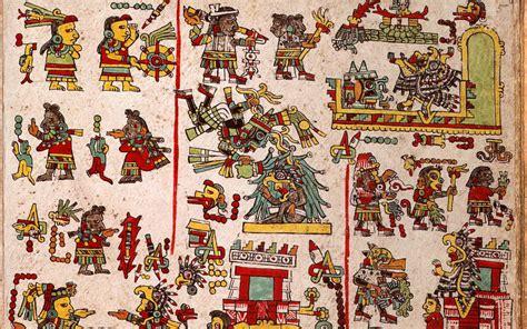 imagenes mitologicas mixtecas la cultura mixteca nuvia mayorga