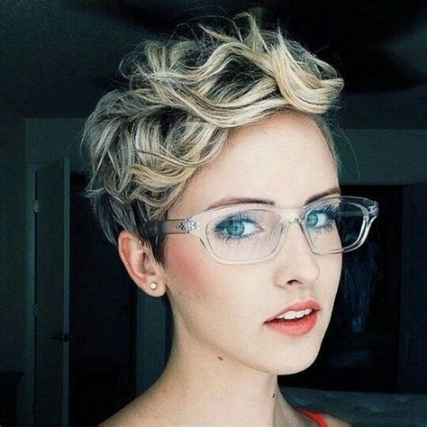 fabulous layered short haircut for thick hair hairstyles 16 fabulous short hairstyles for long face 2015 pretty
