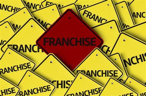 101 Bisnis Franchise Top Dunia konsep marketing dalam usaha waralaba tips