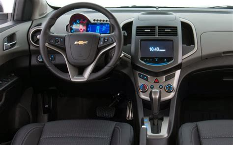 Tabung Radiator Chevrolet Spin Original chevrolet sonic effect 2014 fotos pre 231 os e