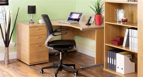 office furniture for home study furniture manchester
