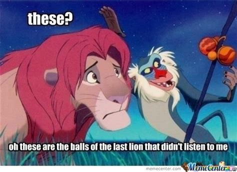 Lion King Schenectady Meme - 50 very funny lion meme pictures and images
