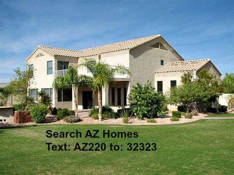 Property Records Az Az Home Search App Arizona Real Estate News