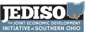 southern ohio provides strategic access to supply chain