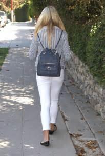 chloe lukasiak house chloe lukasiak in tight jeans 10 gotceleb