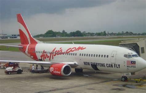 airasia terminal in jakarta airasia routes all flights to terminal 3