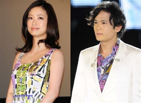 film drama oshin cyzo exclusive aya ueto and goro inagaki to star in