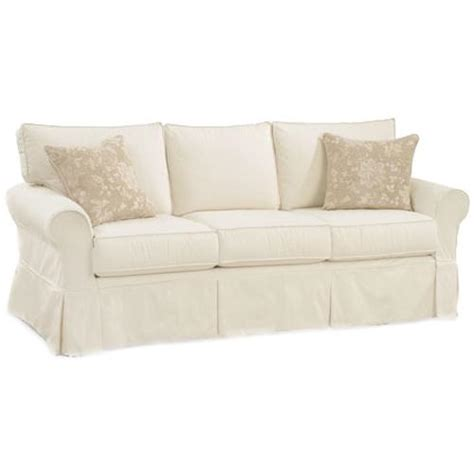 Upholstery Alexandria by Four Seasons Furniture Alexandria Casual Sofa With Rolled Arms Jacksonville Furniture Mart Sofa