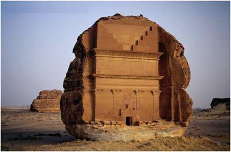 Tempelan Kulkas Unik Oleh Oleh Negeri Afrika taman taman nasional unik dan indah di dunia segiempat