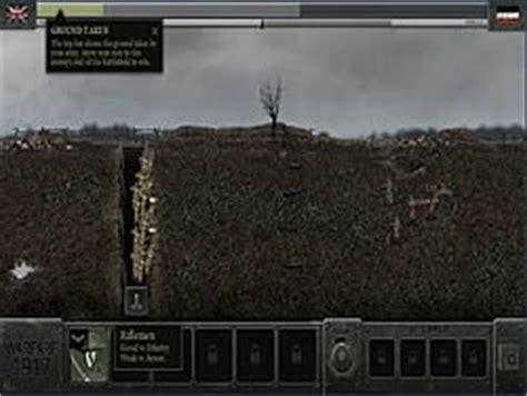 strategy games gamepost.com
