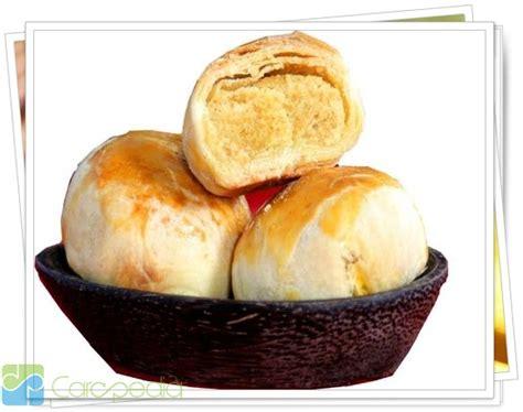 Keranjang Es Dawet resep masakan carapedia newhairstylesformen2014