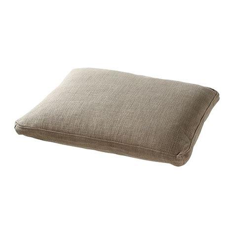 cuscini ikea mobili accessori e decorazioni per l arredamento della
