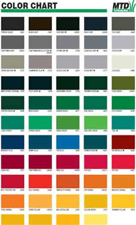tractor paint colors pictures to pin on pinsdaddy