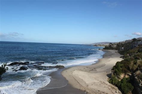 table rock community bank just listed laguna white water and front sand