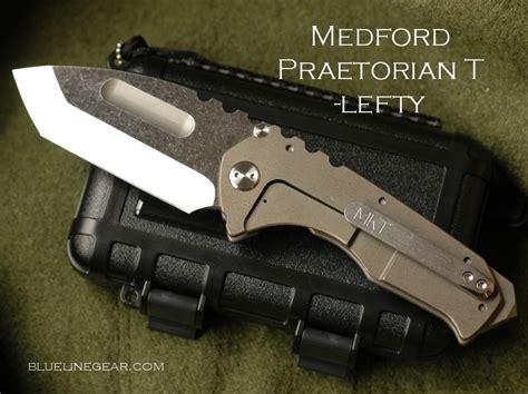 medford praetorian t blue line gear product details medford praetorian t