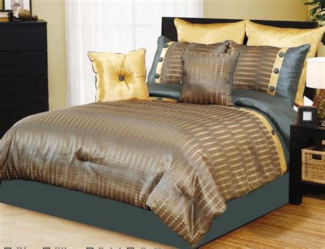 amazing luxury comforter sets all home ideas and decor