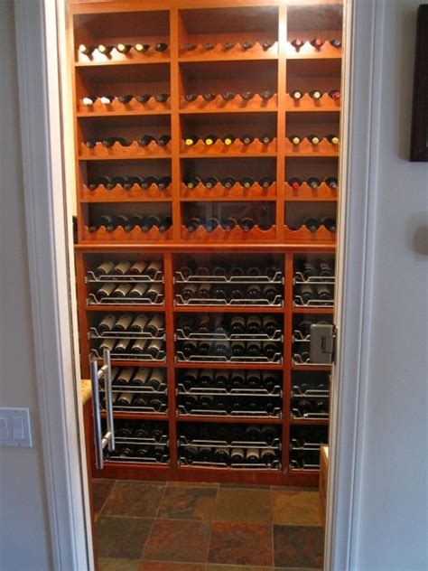 Wine Closets by California Closets Dfw Wine Cellar Dallas By
