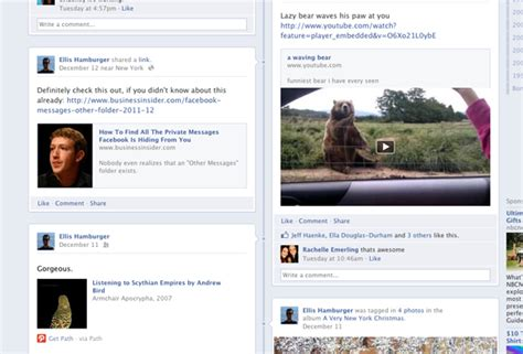 4 Great Posts With The Buzz by Now Looks Just Like And That S A Great
