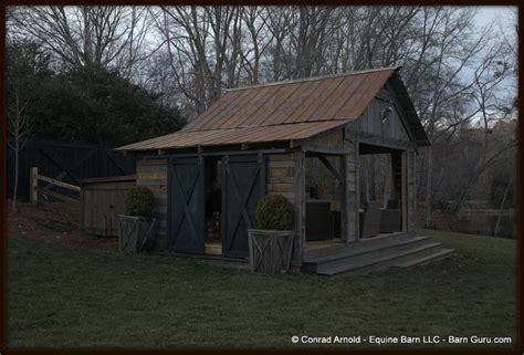 rustic barns image from http www barnguru sitebuilder images