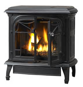 cast iron gas fireplace fireplaces