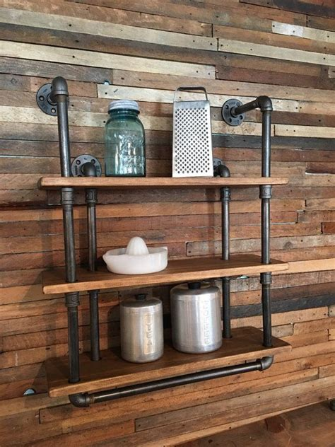 gas pipe shelving 1000 ideas about gas pipe on pipe l pipe shelves and scaffolding cls