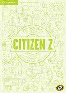 old citizen z b1 workbook with online practice scorm