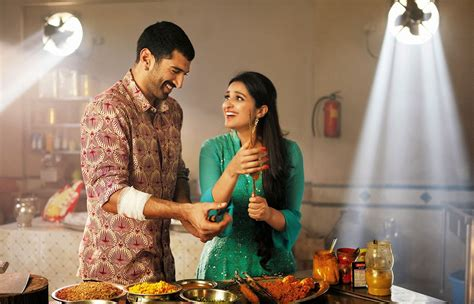 film india komedi terbaru 2015 eskaymak daawat e ishq 2014
