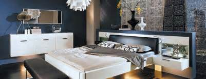 Best Interiors For Home by Top Luxury Interior Designers In Delhi Ncr India