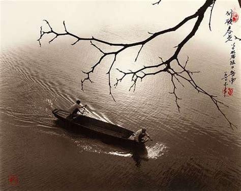 amazing landscape photographs resemble traditional chinese