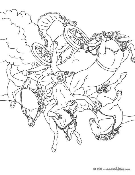 greek coloring book pages greek mythology coloring page coloring home