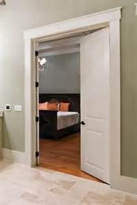 Bayer Built Interior Doors 1000 Ideas About Window Trim On Pinterest Door Trims