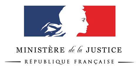 2757830465 la patience du franc tireur photos de minist 232 re de la justice france babelio