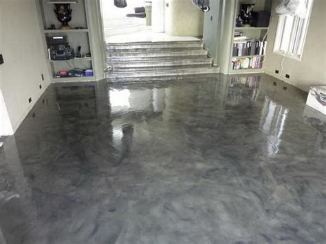 How To Finish Concrete Floors Interior flooring how to finish concrete floors interior stained