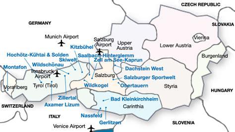 best ski area austria school ski trips to austria