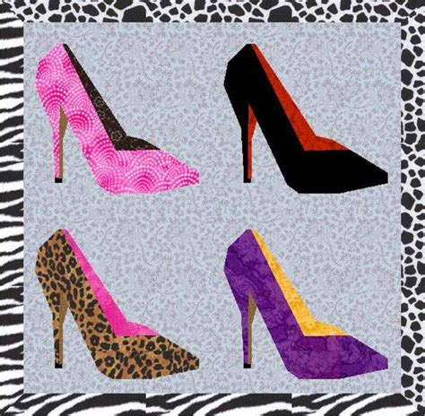 1000 ideas about high heels on shoes